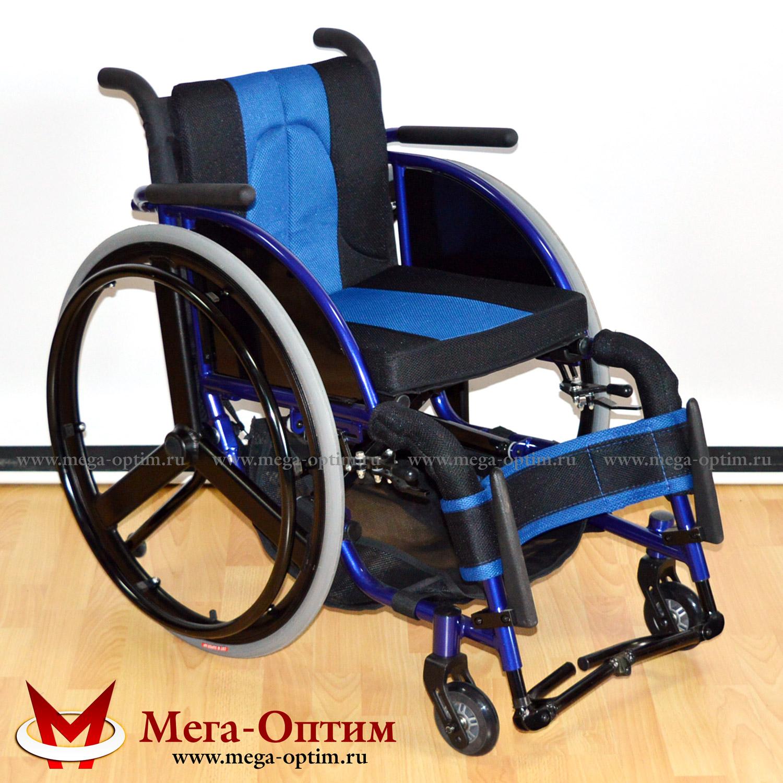 асбестоцементные трубы инвалидная коляска бу купить спб юге под
